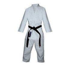 SoloArtesMarciales: Traje Judogui  Ru... en  http://soloartesmarciales.com/products/traje-judogui-rude-boys-blue-label?utm_campaign=social_autopilot&utm_source=pin&utm_medium=pin