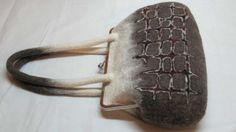 """Материал заснят недавно, это моя любимая модель - сумочка-ридикюль """"Серенгети"""". Это название заповедника такое. В Африке, когда-нибудь я туда обязательно попаду! А…"""