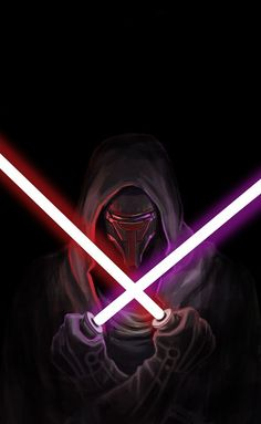 - Check out the Worlds First Dedicated Star Wars Art Hub here: www.starwarsfanar Check out the Worlds First Dedicated Star Wars Art Hub here: www. - Star Wars Paint - Ideas of Star Wars Paint Star Wars Darth Revan, Star Wars Sith, Star Wars Rpg, Star Wars Fan Art, Darth Revan Lightsaber, Star Wars Pictures, Star Wars Images, Star Wars Kotor, Star Wars Painting