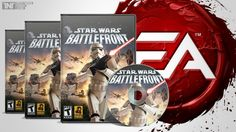 EA Optimistic To Sell 10 Million Copies Of Star Wars: Battlefront