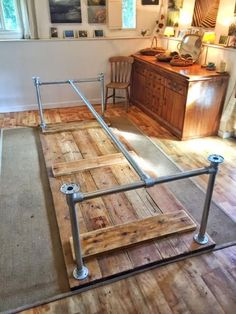 The post DIY Farmhouse Table appeared first on Esstisch ideen. DIY Farmhouse Table Design a beautiful dining heavens to charm friends and family. Pottery Barns dining tables are cleverly crafted and arrive in a variety of material and finishes.