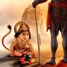 Hanuman Images Hd, Hanuman Ji Wallpapers, Hanuman Pics, Lord Vishnu Wallpapers, Jai Hanuman Photos, Krishna Photos, Lord Shiva Pics, Lord Shiva Hd Images, Lord Shiva Family