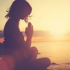 Você é espiritualizado?