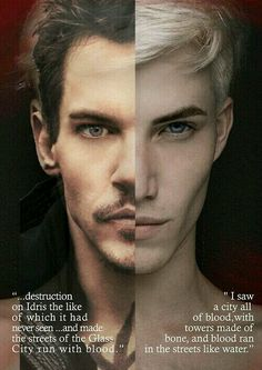 jonathan christopher morgenstern actor - Google Search