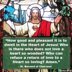 Sacred Heart of Jesus, we offer you our prayers and actions, joys and sufferings, through the intercession of the Immaculate Heart of Mary. <3 #SacredHeart