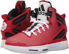 c3b2a0531ca adidas Kids D Rose 6 Boost (Big Kid) D Rose 6
