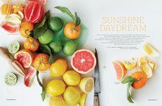 Marcus Nilsson Photography- citrus