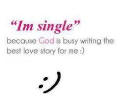 The Best Love Story #love #God #projectinspired