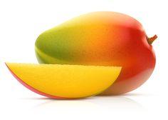 Mango = pure awesomeness