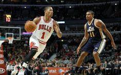 #Basket #NBA #ChicagoBulls #UtahJazz