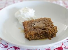 recipe is vegetarian, Slimming World (SP) and Weight Watchers friendly Slimming Eats Recipe Green – syns per slice Extra Easy – syns per slice Original – syns per slice Sticky Toffee Scan Bran Pudding Print Author: Slimming Eats Ingredients 6 Slimming World Puddings, Vegan Slimming World, Slimming World Desserts, Slimming Eats, Slimming Recipes, Scan Bran Recipes, Scan Bran Cake, Low Syn Cakes, Slimmers World Recipes