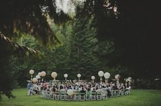 CircleWeddingwithBalloons