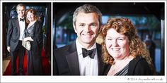 Cystic fibrosis Charity Ball 2013 16