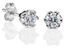 143-239V-80B3_Polaris Diamond Jewelry, Engagement Rings, Design, Products, Diamond Jewellery, Enagement Rings, Wedding Rings, Diamond Engagement Rings