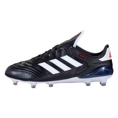 94ad3b6e7c1 adidas Copa 17.1 FG Firm Ground Soccer Cleat. New Adidas Football  BootsSoccer ...