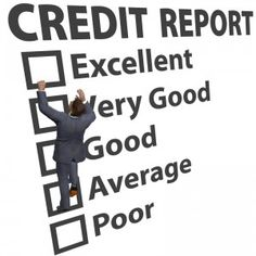 25 Company's that will extend a line of credit to a new corporation now    A corporation is a vital tool for any business. I can tell you that a Corp will give you  instant benefits. that sole proprietor license never could match up to, as far as start-up goes.  https://www.youtube.com/watch?v=il1j_x5H-xA=UUo8f2h_Re4Ja6tfzEz1hEKA=4=plcp