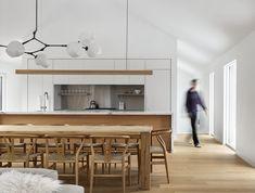 Beste afbeeldingen van interieur home decor ideas en