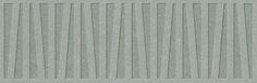 Sica-R Mar 32X99 cm. | revestimiento | relieve | Vives ceramica