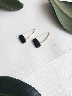 morning ritual jewelry | April and May