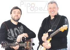 La Escuela de Música Pipo López armonia entre conocimiento y experiencia | Caras de la Información