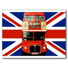 Les 114 meilleures images de images Londres | Images, Londres et Londres angleterre