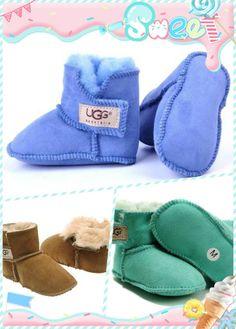 UGG® Australia 'Averell' Slub Knit Leggings | Nordstrom