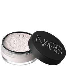 Buy NARS Cosmetics Light Reflecting Setting Powder - Loose , luxury hair care, skincare and cosmetics at HQHair.com, with Free Delivery.