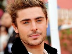 Zac Efron Is Not In This Chick Flick – Can We Complain?  #ZacEfron #dating #CanWeComplain