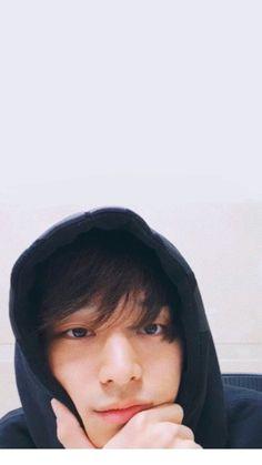 lol not a Kpop boy Korean Boys Ulzzang, Cute Korean Boys, Ulzzang Boy, Boy Images, Boy Pictures, Asian Actors, Korean Actors, Boyfriend Pictures, Boy Photography Poses
