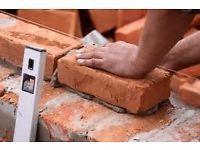 Lucas Guzman Contrucciones $2800 el m cubierto y llave en mano $3800 el m cubierto     Trabajamos en toda Córdoba ( Capital e inter...108620310