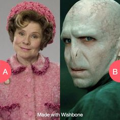 Who is worse? Click here to vote @ http://getwishboneapp.com/share/983027