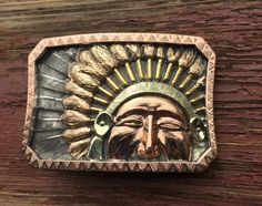 Western Belt Buckles, Western Belts, Western Cowboy, Gold Accents, Bald Eagle, Westerns, Things To Come, Bolo Tie, Sterling Silver