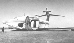 проект экраноплана Орленок Btr 60, Ground Effects, Russian Air Force, War Machine, Gliders, Military Aircraft, Transportation, Aviation, Airports