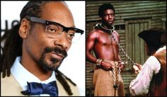 Will Packer defends 'Roots' after Snoop Dogg criticism - BandRumors.com