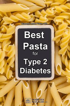 3 Discover Cool Tricks: Diabetes Recipes For Kids diabetes snacks list.Diabetes Recipes For Kids diabetes recipes for kids.Diabetes Recipes For Kids. Diabetes Tattoo, Sopa Detox, Diabetic Meal Plan, Diabetic Foods, Diabetic Desserts, Diabetic Pasta Recipe, Diabetic Dinner Recipes, Easy Diabetic Meals, Healthy Dinners