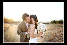 Wedding - Orange County