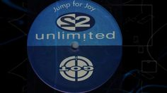 2 Unlimited - Jump For Joy (Digidance Happy Hardcore Edit)  | 90s EURODANCE