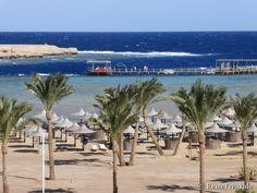 Ab ins warme Ägypten. Ein wenig Sommer im Winter genießen in der Coraya-Bucht bei Marsa Alam | ReiseFreaks ReiseBlog