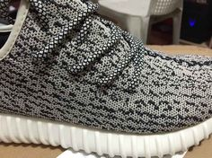 Cheap Yeezy boost 350 v2 dark green grey Release Date Cheap Yeezy Low Top