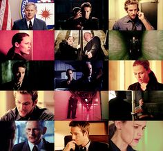 "Alias - episode ""The Box"""