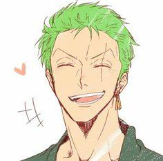 OMMMMMMGGGGG THAT SMILE THAT CUTENESS OMGGG KJGJSDLKHGFUIHFDS //NOSEBLLEDS// *//////////////////////*