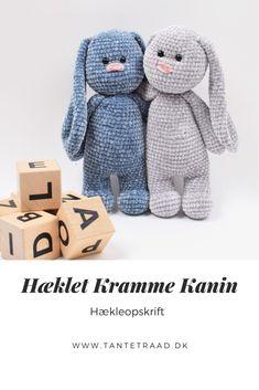 Crochet Animals, Crochet For Kids, Crochet Yarn, Baby Car Seats, Bingo, Crochet Patterns, Teddy Bear, Knitting, Sewing