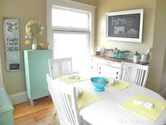 From My Front Porch To Yours: How I Found My Style Sundays- Our Prairie Home