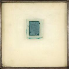 Gregorio Botta Head over heels in love with this piece. Gregorio Botto=new fave artist second only to Rothko.