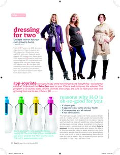 maternity fashion All mommies to be must visit: http://www.upscale-mom.com