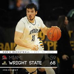 J.T. Yoho led WSU with a double-double (18 points, 11 boards), three others…