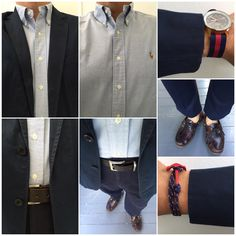 #WIWT going to Cirque Du Soleil & very much looking forward to d to it. Got tickets as a Christmas present. #prepdom #preppy #ootd #topsiding