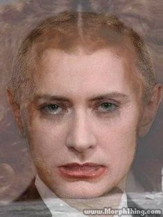 Vladimir_Putin_-_2006.jpg, Magenta.jpg