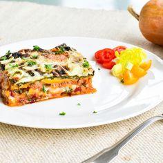 Végre itt az édesburgonyaszezon! Mutatunk 17 különleges receptet ebből a vitamindús csodazöldségből   Nosalty Lidl, Vegetable Pizza, Quiche, Hamburger, Vegetables, Breakfast, Ethnic Recipes, Food, Lasagna