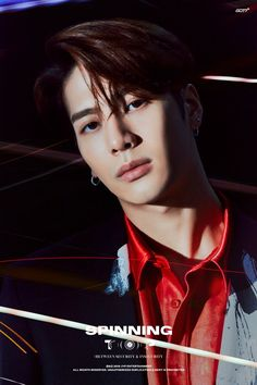 Find images and videos about kpop, and jackson on We Heart It - the app to get lost in what you love. Yugyeom, Youngjae, Jyp Got7, Mark Bambam, Got7 Mark Tuan, Got7 Jackson, Jackson Wang, Girls Girls Girls, Park Jin Young